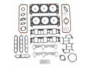Victor Reinz HS3549X Engine Cylinder Head Gasket Set