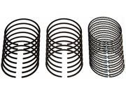 Sealed Power E908K Engine Piston Ring Set