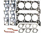 Victor Reinz HS54175K Engine Cylinder Head Gasket Set