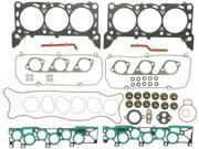 Victor Reinz HS54175L Engine Cylinder Head Gasket Set