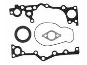 Victor Reinz JV1123 Engine Timing Cover Gasket Set