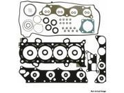 Victor Reinz HS54527A Engine Cylinder Head Gasket Set