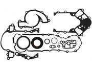Victor Reinz CS5912B Engine Conversion Gasket Set