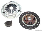 Exedy W0133-1599350 Clutch Kit