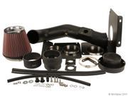 K&N W0133-2036580 Air Filter Performance Kit 9SIA91D3S42495