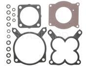 Standard Motor Products Fuel Injector Seal Kit 2052