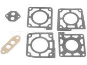 Standard Motor Products Fuel Injection Throttle Body Mounting Gasket Set 2010