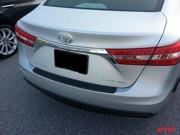 Genuine Toyota OEM Accessory Rear Bumper Protector for Avalon 2013-2016 OEM part#: 00016-07848
