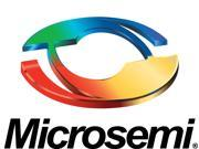 Microsemi PD-9001GI/DC 1Port 30W Indust Poe Midspan Ieee 802.3At Compliant