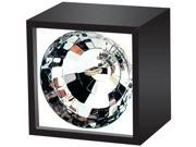 CORNET BHS 004 AC Strobe Light