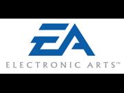 Electronic Arts 1036380 Star Wars Battlefront Season Pass Esd