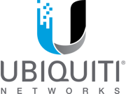 Ubiquiti Networks ES-8-150W Managed PoE+ Gigabit Switches with SFP, 8-Gigabit RJ45 Ports, 2-SFP Ports, 1- Serial Console Port