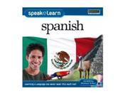 Designed Specially For Beginners. Speak Learn Spanish Is The Fast Fun And Ea