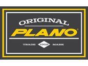 PLANO MOLDING 1712500 X2 1712 RANGE BAG
