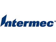 Intermec 270-189-003 Kit, Wireless Lan Abgn + Bt (Na)