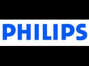 Philips 221B6QPYEB Brilliance B-Line - Led Monitor - 21.5 Inch - 1920 X 1080 - Ah-Ips - 250 Cd/M2 - 1000:1 - 5 Ms - Dvi-D, Vga, Displayport - Speakers - Texture