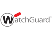 Watchguard WGT70073-US Firebox T70 - High Availability - Security Appliance - With 3 Years Standard Support - 8 Ports - 10Mb Lan, 100Mb Lan, Gige