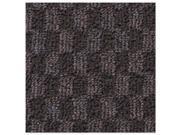 3M 650046BR Nomad 6500 Carpet Matting, Polypropylene, 48 X 72, Brown 9SIA91N5C39252