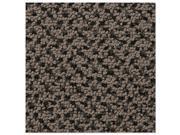 3M 885046BR Nomad 8850 Heavy Traffic Carpet Matting, Nylon/Polypropylene, 48 X 72, Brown 9SIA1N85C41116
