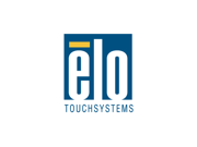Elo E610902 I-Series 2.0 10