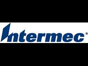 Intermec 221702-EA Honeywell-Datamax Pioneer Media, Consumable, Sdr Resin Ribbon, 3 Inch X 1182, 1 Inch Core, Stationary - M/I/H Class Compatible, 24 Rolls Per 9SIA91N5P05939