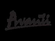 Avanti 13-Bottle Wine Chiller Platinum WCP13-IS