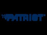 Patriot 256GB U3 Micro SD Card 9SIA25V6RS3538
