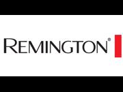 Remington CI96W7A T/Studio Silk Ceramic Slim Styling Curling Wand