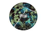 "20"""" Aqua Fun Active Xtreme Blue and Green Monster Disc Swimming Pool Toy"" 9SIV1JB6XG7647"