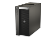 Dell Precision T5610 Workstation E5-2640 Six Core 2.5Ghz 16GB 2TB K2000 Win 7 Pro