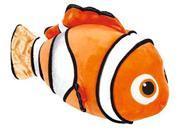 """Finding Dory 10"""""""" Nemo Plush"""" 9SIA93A6E77670"""