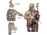 ASAT VanishPro?3-D Suit 2XL