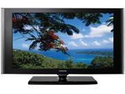 Samsung LNT4671F 46-Inch 1080p 120Hz LCD TV