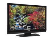 Sharp LC-42SB45UT 42' 1080p LCD TV