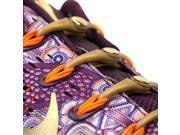 HICKIES Elastic No-Tie Laces - Gold