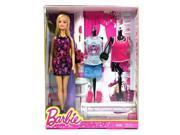 Barbie Blitz Fashion Doll Clothes 9SIAD245A02517