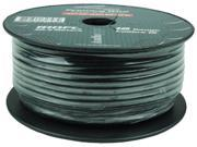 New Audiopipe Ap12100bk 12 Ga 100Ft Primary Wire Black 12 Gauge 100 Feet
