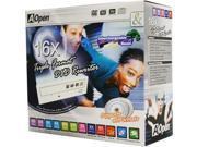AOpen DSW1685L 16x DVD?RW Drive