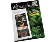 Rite In The Rain Copy & Multipurpose Paper