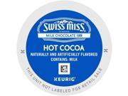 Swiss Miss Milk Chocolate Hot Cocoa 9SIADNR6XG0831