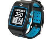 GolfBuddy WT5 Feature-Rich Golf GPS Watch 9SIV16A67N8142
