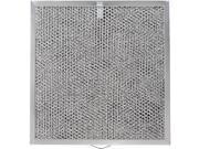 Broan Vent Hood Filter 9SIAD245CF0105