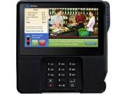 VERIFONE M177 509 01 R MX925 Multimedia Transaction Terminal