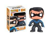 Batman Nightwing DC Comics Pop! Vinyl Figure 9SIA7PX4PA7619