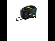 Dometic LW3000 Generator