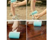 Super Sticky Washable Dust Lint Roller With Cover for Fluff Pet Hair Dust Remover Lint Sticking Dusting Roller 9SIA9AR7AV8330