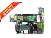 HP Pavilion DM3-1000 Laptop Motherboard with Intel SU2300 1.2Ghz CPU 580660-001