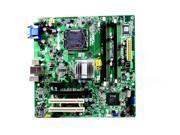 OEM Dell Vostro 220 220s Motherboard G45M03 INTEL LGA 775 0JJW8N 0CKCXH 0P301D