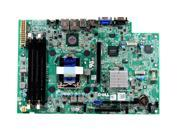 New Dell PowerEdge R210-II Socket-H Ultra-Compact Rack Server Motherboard CP8FC