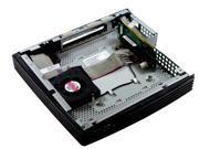 New HP T5740 Thin Client AZ551AA PCI Riser Express Expansion Module - 581264-002